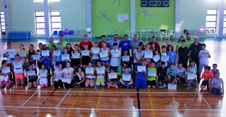 volley-lavrio3