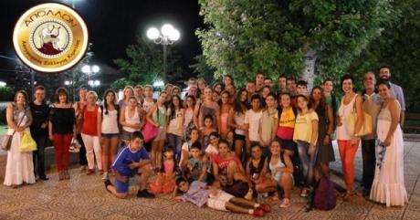 apollon-festival-dhmou-vohas1
