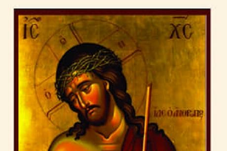 Ιερός Ναός Αγίου Αποστόλου Ανδρέου Λαυρίου: Πρόγραμμα Αγίας και Μεγάλης Εβδομάδος 2019