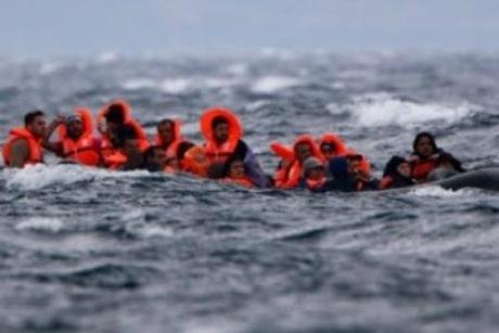 Κέντρο Υγείας Λαυρίου: Αλληλεγγύη Λαύριο – Γαλλία – Πρόσφυγες