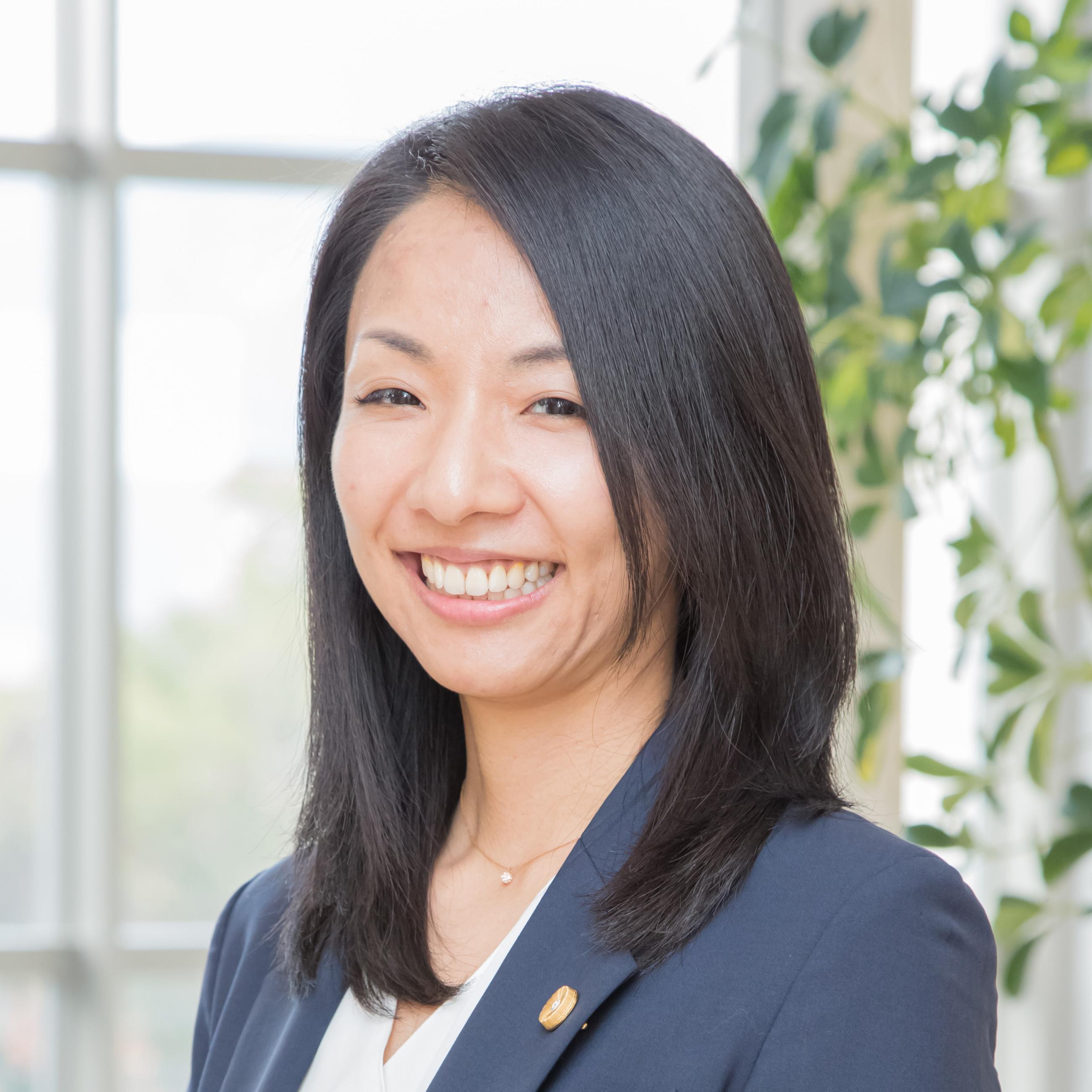 広島の弁護士--渡辺晃子