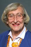 Netsch, Dawn Clark