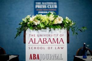 Alabama+School+of+Law-9-19-13--2786157540-O (Medium)