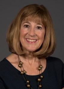 Pam Pierson