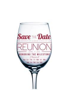 Reunion Image for Website