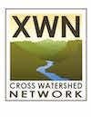 XWN Logo