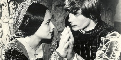 Romeo and Juliet (Franco Zeffirelli, 1968)