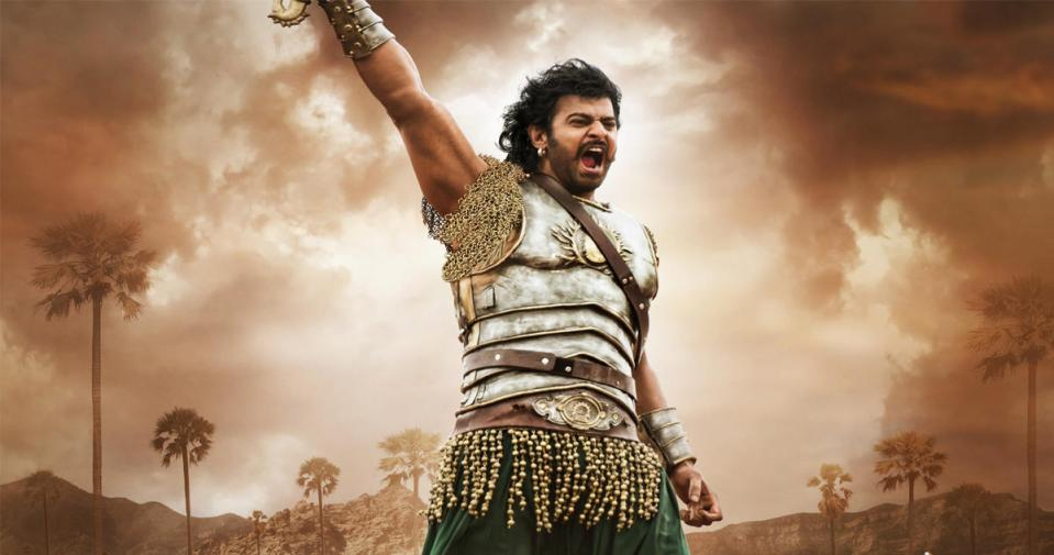 baahubali 2 the conclusion still