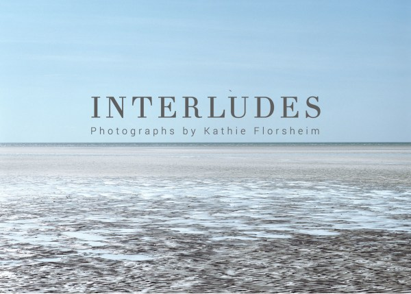 Kathie Florsheim, Interludes at Grimshaw Gudewicz Gallery