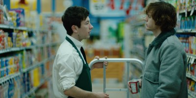 american-animals-barry_keoghan_evan_peters_courtesy_the_orchard