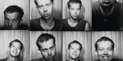 alexander chee how to write an autobiographical novel