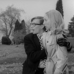 night of the living dead george romero 1968