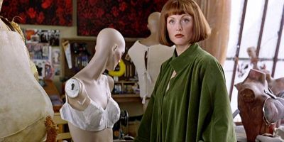 Julianne Moore in The Big Lebowski (1998)