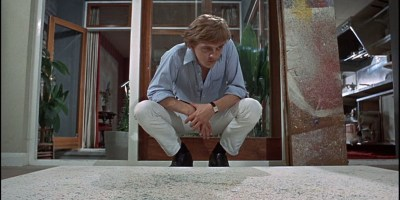 blow up david hemmings