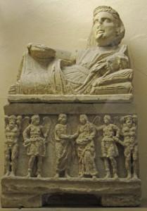 Cinerary urn, VolterraIMG_2272