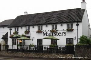 Maltsters, IMG_2328(2)