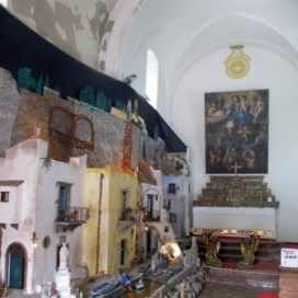 LIpari Church, IMG(2)