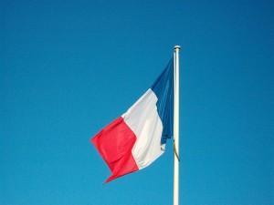 1024px-French_Flag_(5089019519)