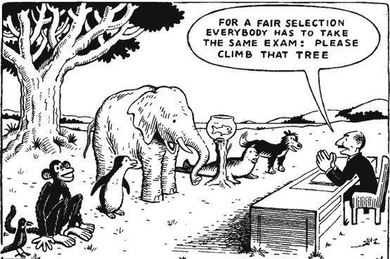 This Week S Education Humor Teaching Humor English Teacher