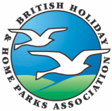 Holiday & Home Parks lawyers