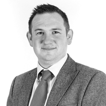 Marcus Kaye Black Solicitors LLP