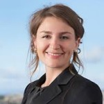 Gillian Melville, Supervisor
