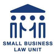 SBLU_Logo_Prof_Pic