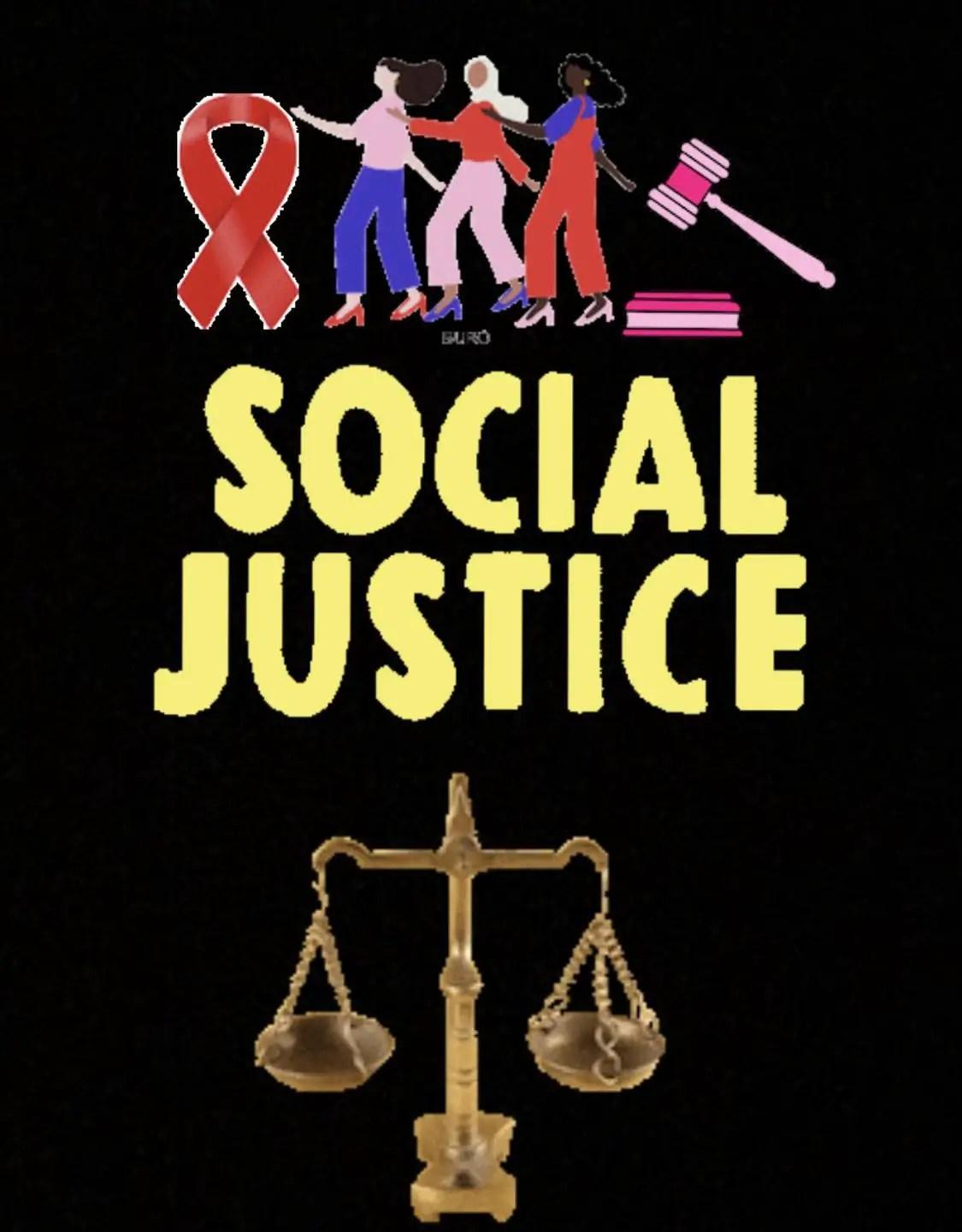 87EA9BE5 2A0A 4E67 95BA CE47003F691D Social justice