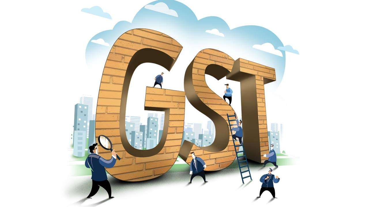 GST Applicability of GST on Legal Services in India and its Impact