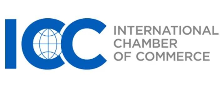 ICC, Laws & Pandemic