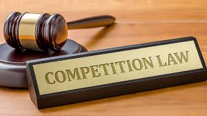comlaw IS THERE A NEED FOR CHANGE IN COMPETITION LAW IN INDIA?