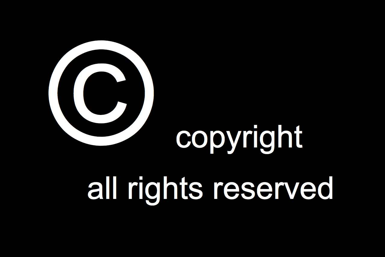 Copyright: An important element of Intellectual Property Rights