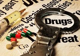 download 2 Drug abuse and crimes