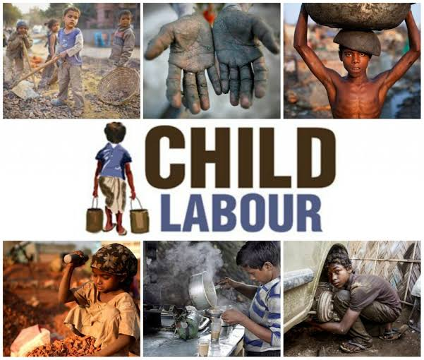 images 1 CRITICAL ANALYSIS OF CHILD LABOUR IN INDIA