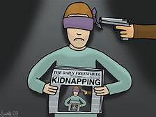 th 1 Kidnapping and Abduction