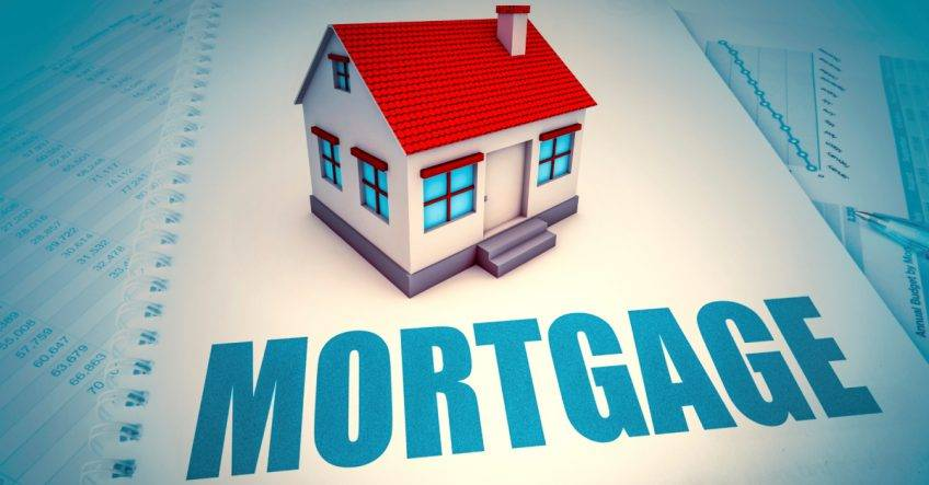 Mortgage of Immovable Property under the Transfer of Property Act