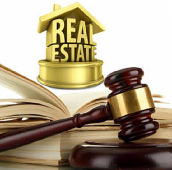 RERA REAL ESTATE ( REGULATION AND DEVELOPMENT)ACT 2016 : ANALYSIS