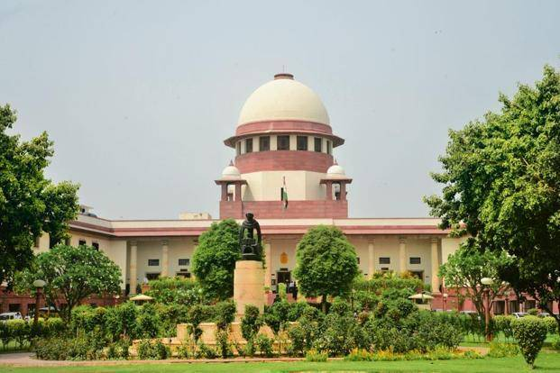 SC DOCTRINE OF PROPORTIONALITY WITH REFERENCE OF THE CASE: Coimbatore District Central Coop. Bank v. Employees Assn