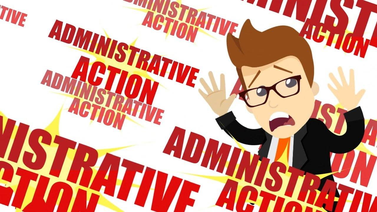 maxresdefault 1 DISCRETION BASED CLASSIFICATION OF ADMINISTRATIVE ACTION