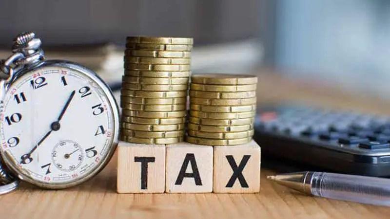 Oxford University Press v. Commissioner of Income Tax
