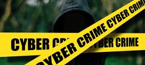 Cybercrime and its types