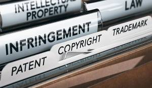 INFLUENCE OF BERNE CONVENTION ON COPYRIGHT LAWS IN INDIA