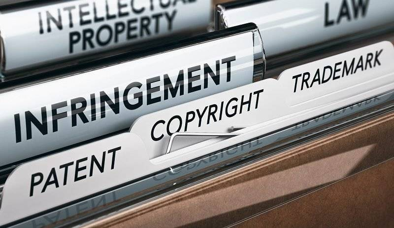 MN INFLUENCE OF BERNE CONVENTION ON COPYRIGHT LAWS IN INDIA