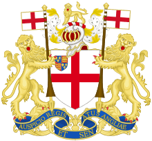 Establishment of the East India Company - The Charter of 1600