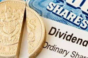 CONCEPT OF DIVIDEND AND SHARES AND DIFERRENCE BETWEEN THEM