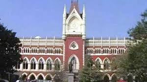 Indian High courts Act, 1861 – salient features