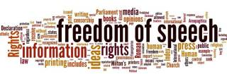 Freedom of Speech and Expression - Article 19(1)(a)