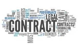 img 2 Lawful consideration, Privity of contract, Capacity to contract