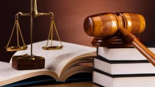 Rural Litigation and Entitlement kendra & Ors vs State of Uttar Pradesh & Ors
