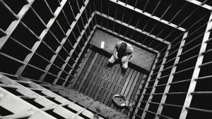jail cell prison Protection Against Arrest & Detention under Article 22